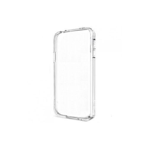 کاور گوشی موبایل مدل g750 مناسب برای گوشی موبایل g750