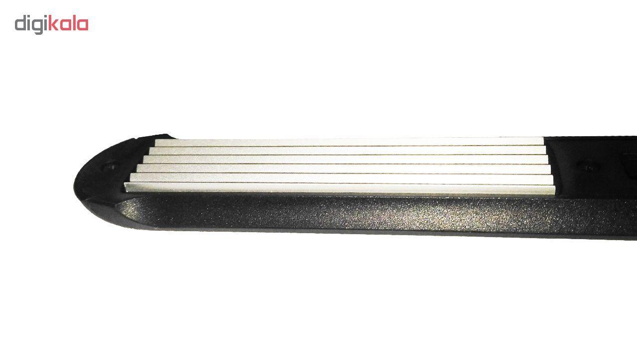 حالت دهنده موی بایبابلیس نانو مدل ST3309 main 1 2