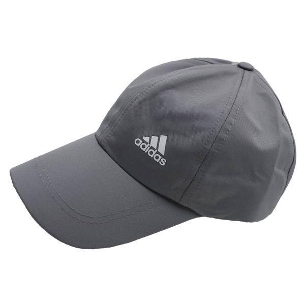 کلاه کپ  مدل n12                     غیر اصل