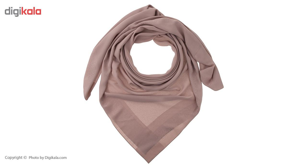 روسری میرای مدل M-250 - شال مارکت -  - 2