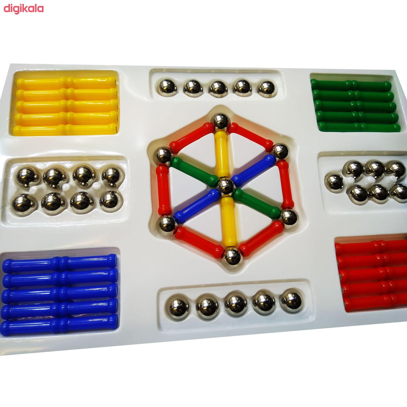ساختنی مدل مگنت کد 88 main 1 1