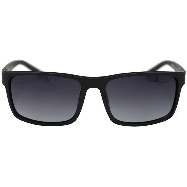 عینک آفتابی اوگا مورل مدل 7872