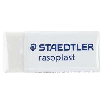 پاک کن استدلر مدل Rasoplast  - سایز 1
