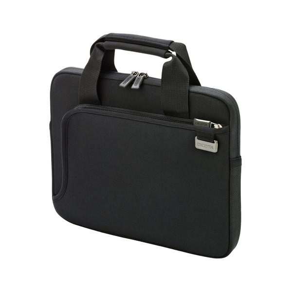 کیف لپ تاپ دیکوتا 15.6 مدل   D31182