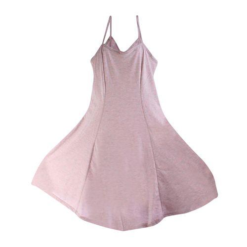 لباس خواب زنانه کد TAPHGH99