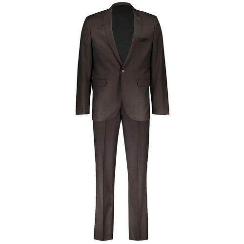 کت و شلوار مردانه مدل ایفور 12