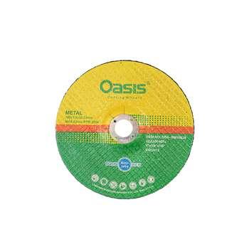 صفحه برش آهن اوسیس مدل SOA-09818030