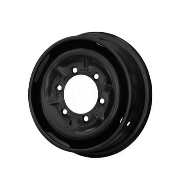 رینگ چرخ کد 0016 سایز 16 اینچ مناسب برای نیسان وانت