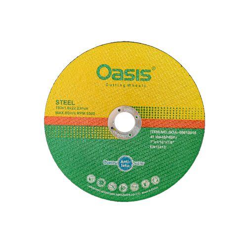 صفحه برش استیل اوسیس مدل SOA-09818016