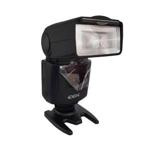 فلاش دوربین دی بی کی اسپیدلایت مدل DF-500