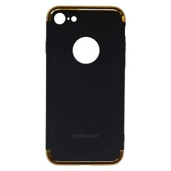 کاور جوی روم مدل p19 مناسب برای گوشی موبایل اپل iPhone 7