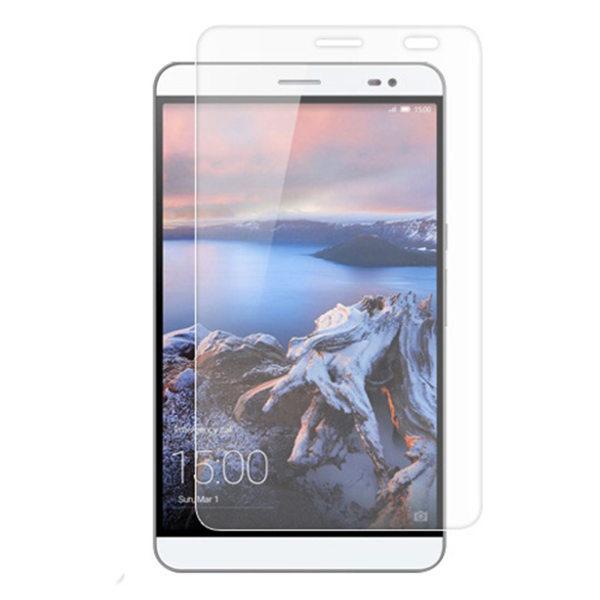 محافظ صفحه نمایش شیشه ای تمپرد مناسب برای تبلت Huawei MediaPad X2