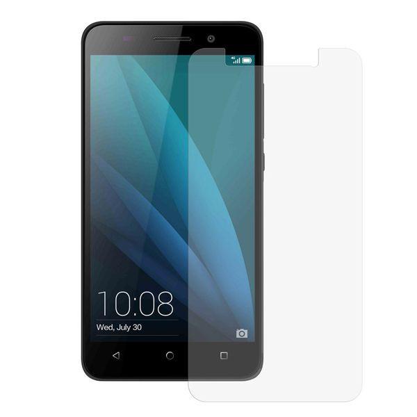محافظ صفحه نمایش مدل 212tempered مناسب برای گوشی موبایل هوآوی HONOR 4X