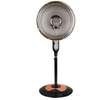بخاری پنکه ای سانی مدل SH900 |