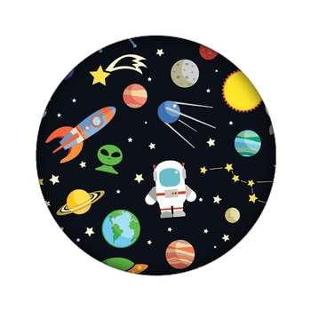 پیکسل مدل فضایی کد 412