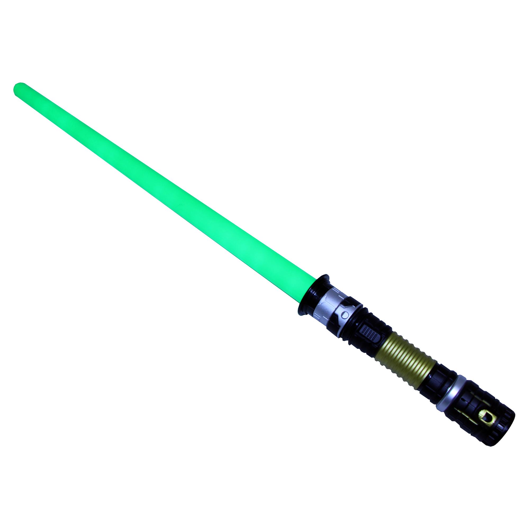 شمشیر نوری جنگ ستارگان مدل 5603