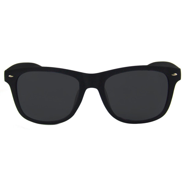 عینک آفتابی ویفرر پلاریزه مدل PN0127
