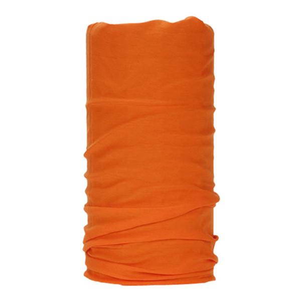 دستمال سر و گردن مدل 100902