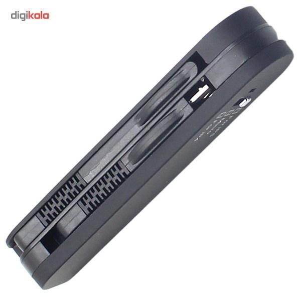 کابل  USB چند کاره اکسبو مدل K224              ( قیمت و خرید)