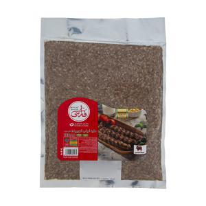 مایه کباب کوبیده فارسی - 1 کیلوگرم