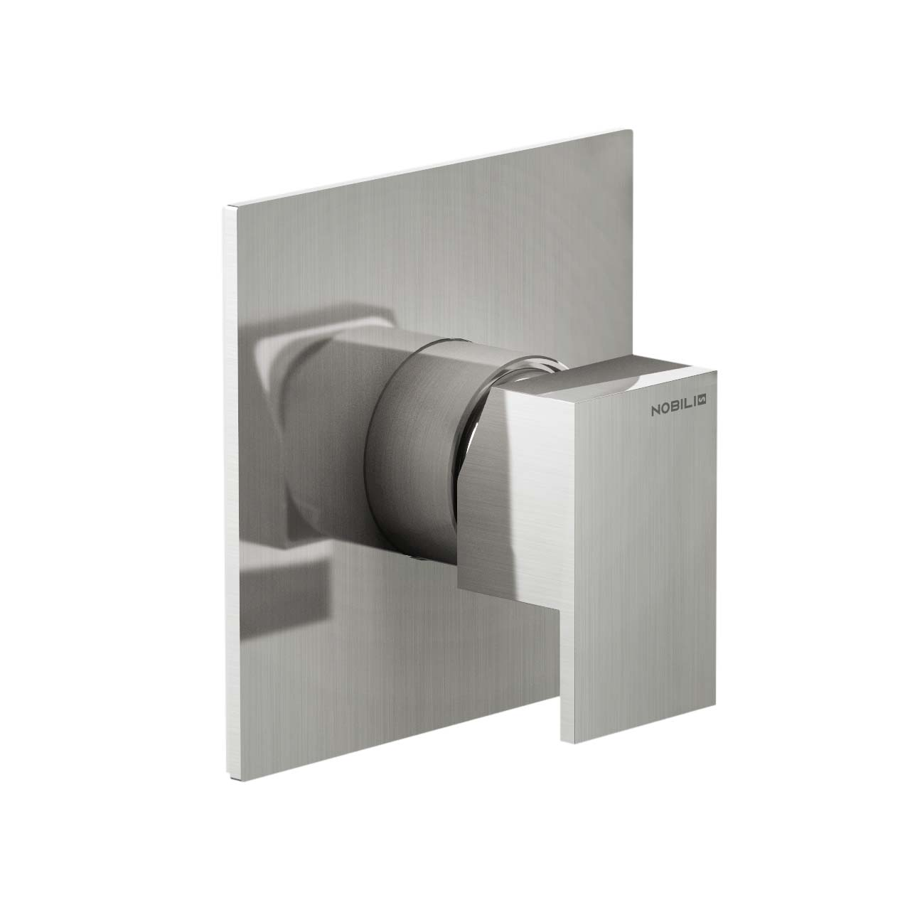 شیر توالت نوبیلی مدل MIA