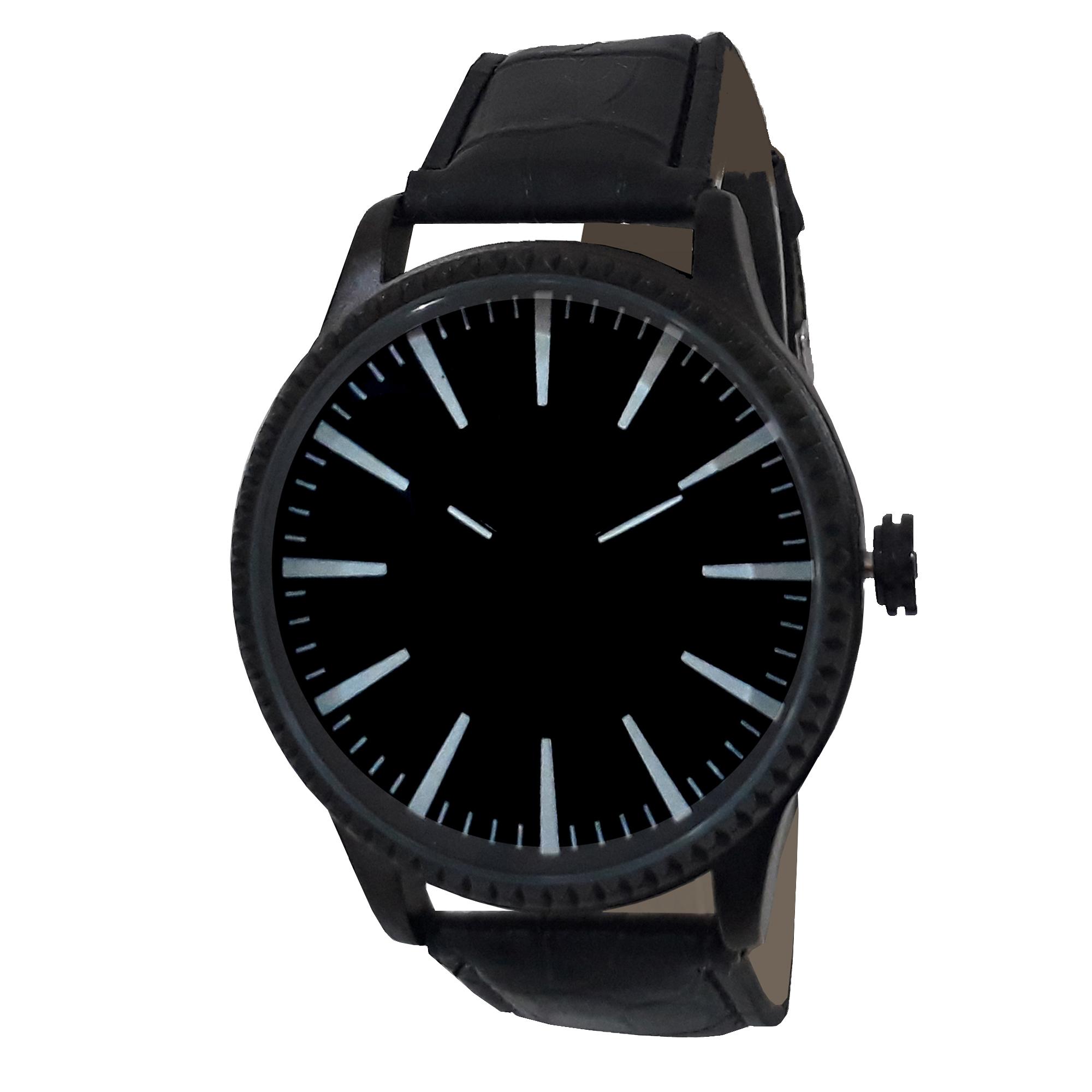 ساعت مچی عقربه ای مردانه دریمز کد 001              خرید (⭐️⭐️⭐️)