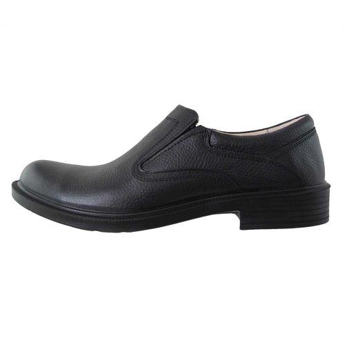 کفش مردانه پادوکا مدل Diplomat