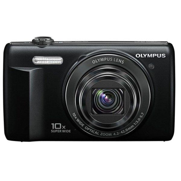 دوربین دیجیتال الیمپوس مدل D-750