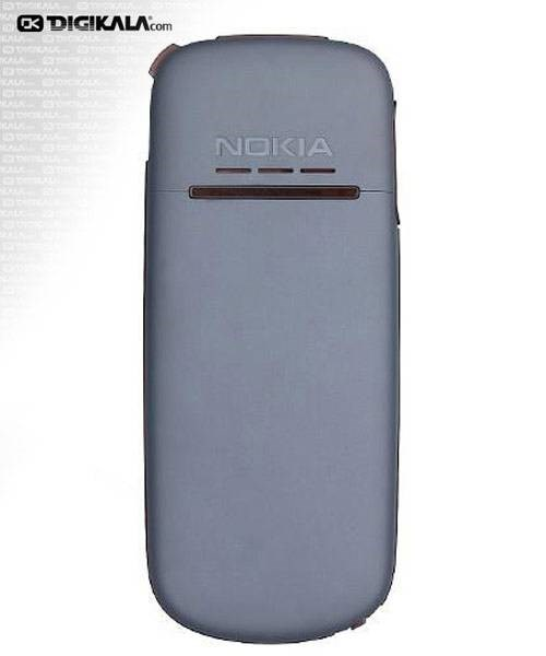 گوشی موبایل نوکیا 1662