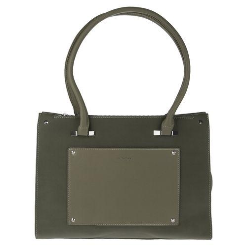 کیف دستی زنانه دیوید جونز مدل CM3762