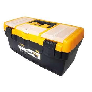 جعبه ابزار مهر مدل PT-16 كد 030080003