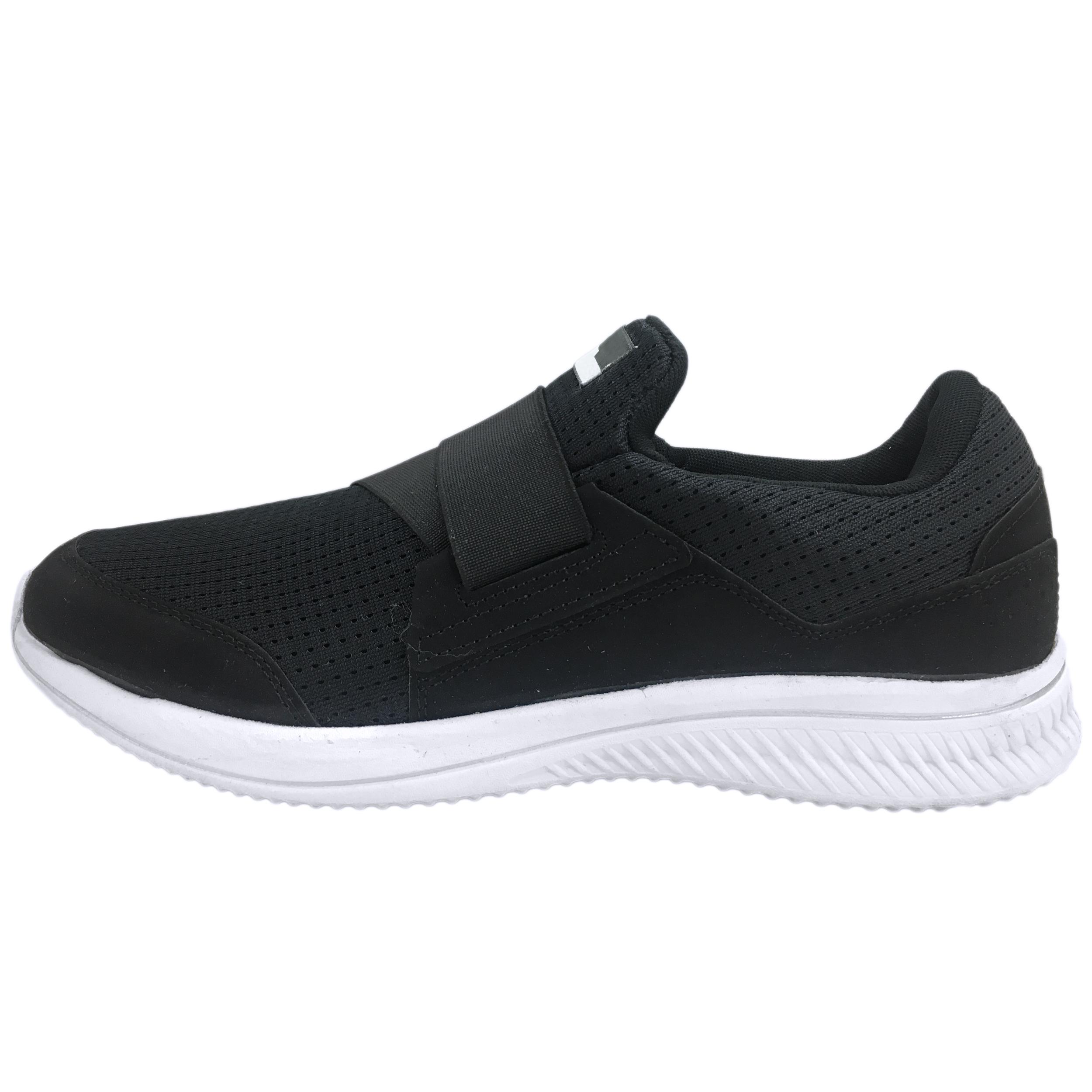 کفش مخصوص پیاده روی مردانه مدل تلاش کد A034