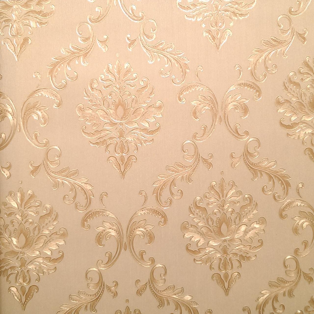 کاغذ دیواری مدل 534