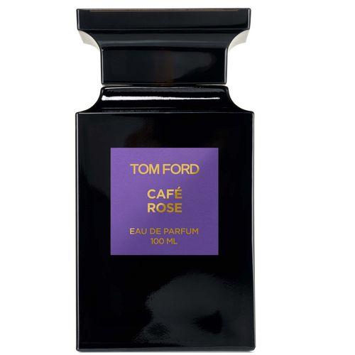 ادو پرفیوم تام فورد مدل Cafe Rose حجم 100 میلی لیتر