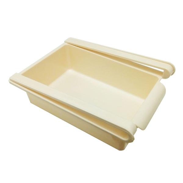باکس نگهدارنده و نظم دهنده یخچال مدل GL04