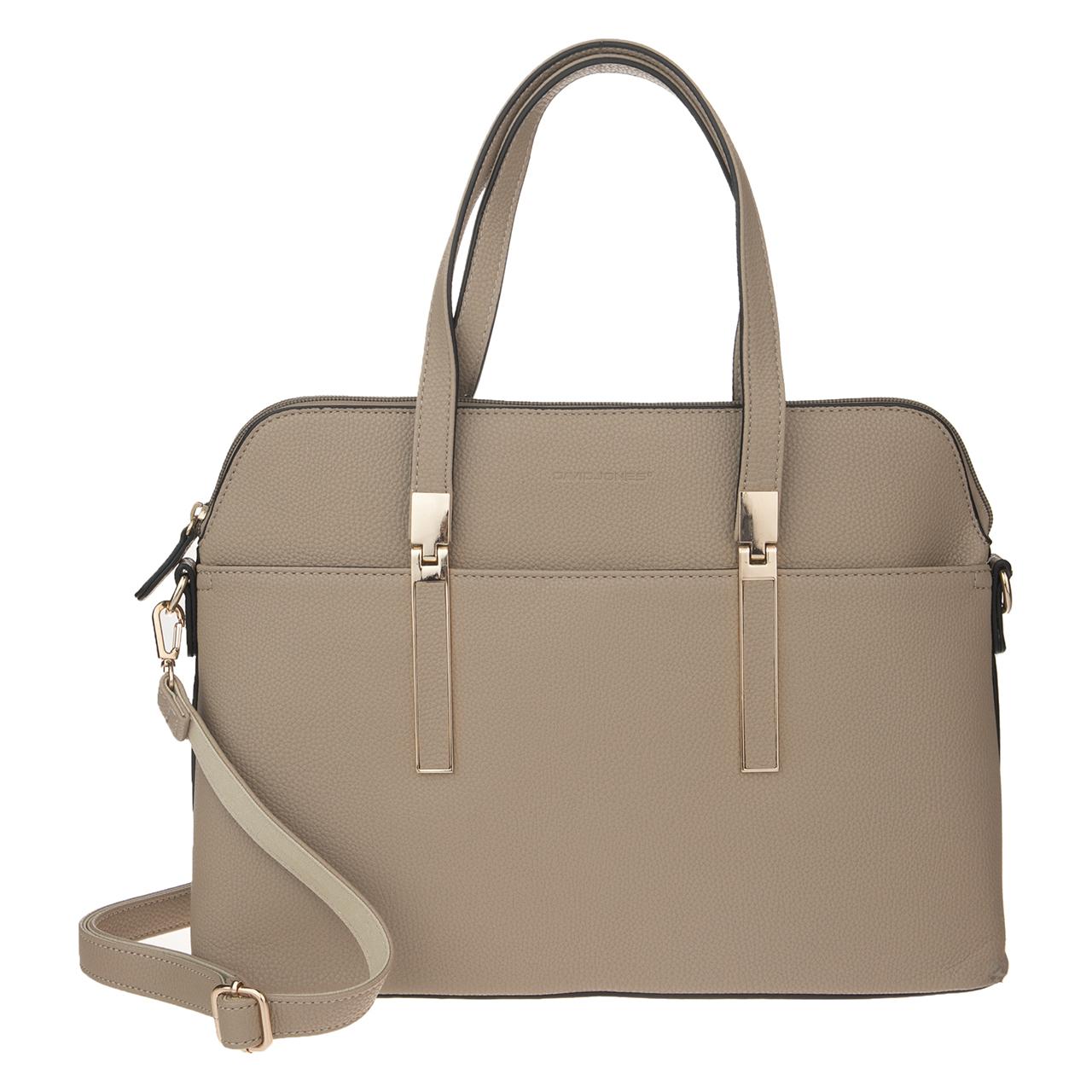 قیمت کیف دستی زنانه دیوید جونز مدل Nyc014