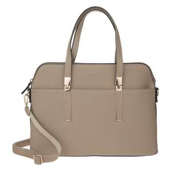 کیف دستی زنانه دیوید جونز مدل Nyc014