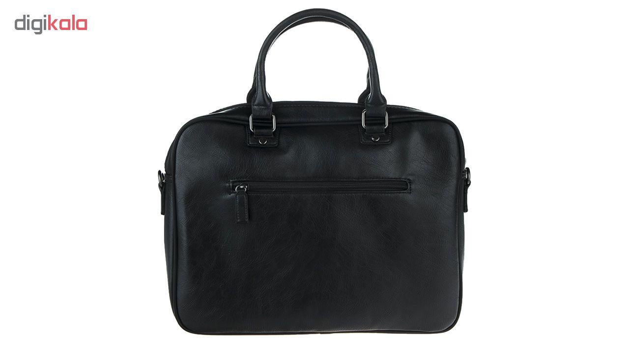 کیف اداری دیوید جونز مدل 686603