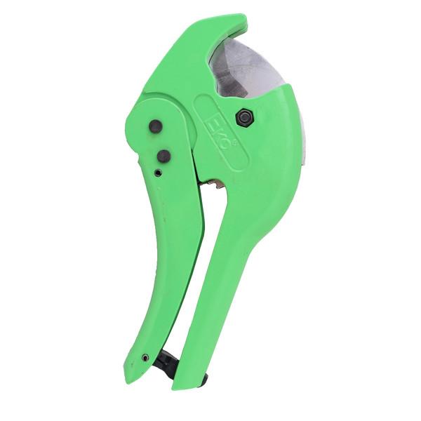 قیچی لوله بر اکو مدل 001
