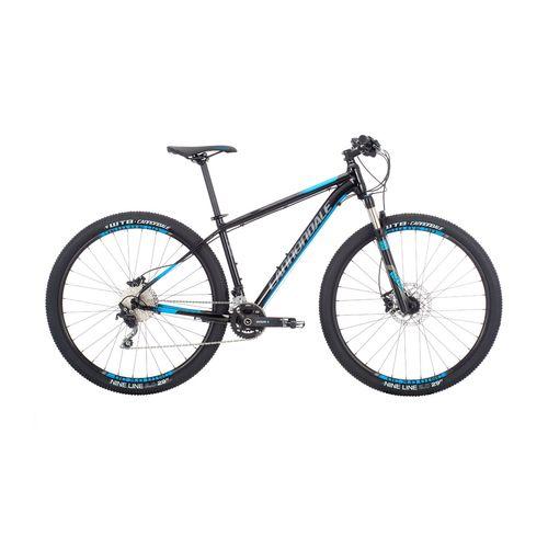 دوچرخه کوهستان کنندال مدل Trail Alloy 3 سایز 29