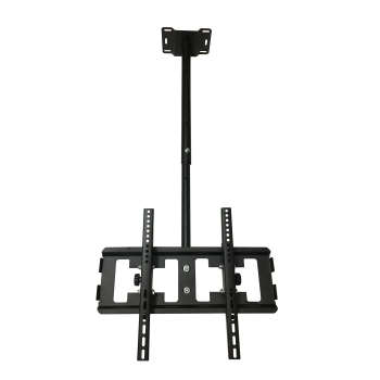 پایه سقفی تلویزیون تی وی جک مدل S3 مناسب برای تلوزیون های 32 تا 60 اینچ