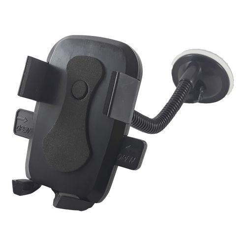 پایه نگهدارنده گوشی موبایل آی فلای مدل Easy Adjust