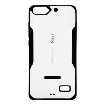 کاور آی فیس مدل mall مناسب برای گوشی موبایل هواویی Honor 4C