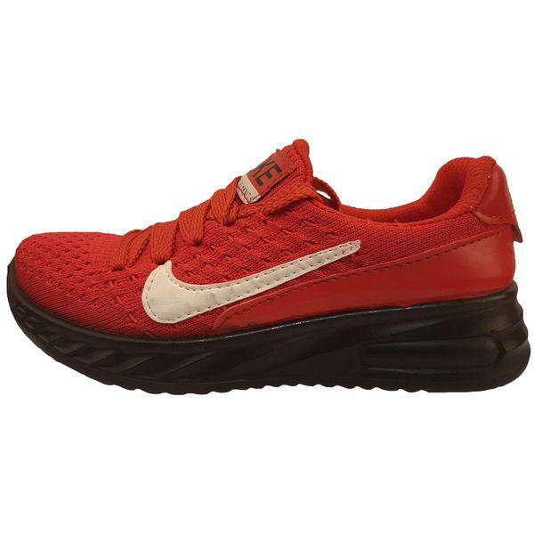 کفش تمرین مدل 01804305 غیر اصل