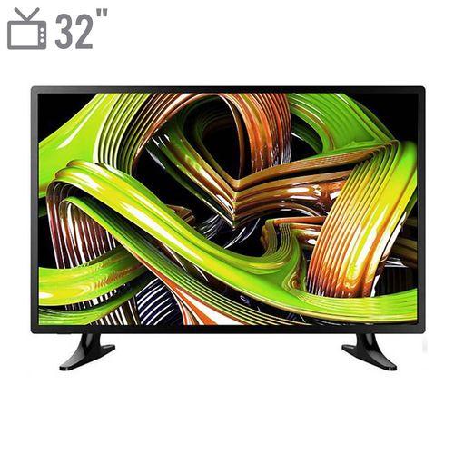تلویزیون ال ای دی شهاب مدل 32SH91N1 سایز 32 اینچ