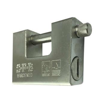 قفل کتابی مدل SFB-94