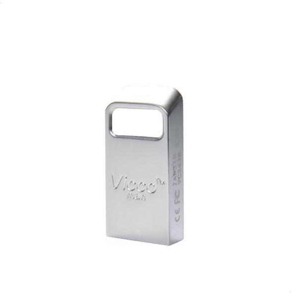 فلش مموری ویکومن مدل vc263 S  با ظرفیت 16 گیگابایت