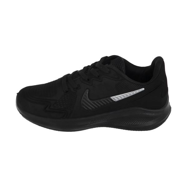 کفش پیاده روی مردانه مدل M008