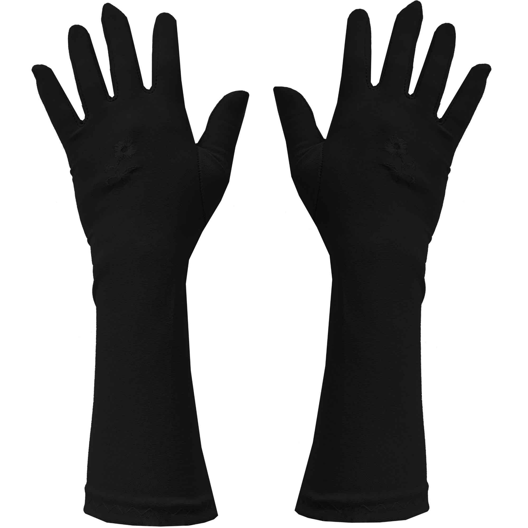 دستکش زنانه تادو مدل 318