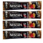 قهوه فوری اینتنسو نسکافه - 19.3 گرم بسته 4عددی thumb